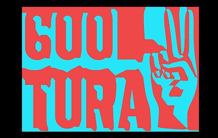 Cooltura