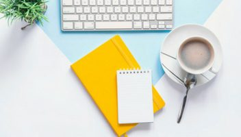 Comienza tu propio Blog